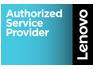 Lenovo - Authorized service provider