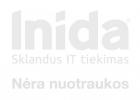 Kitų gamintojų serveriai  (Dell, HP, Lenovo)