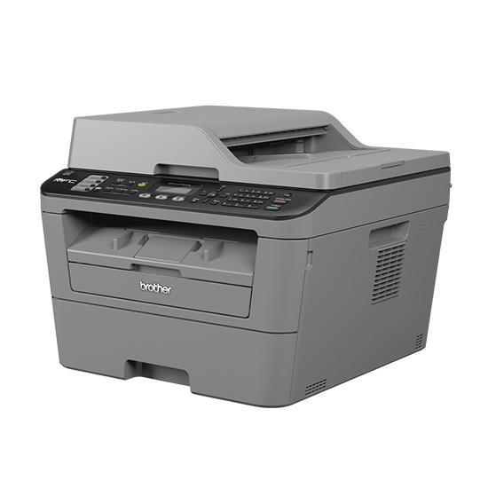 Daugiafunkcis įr. lazerinis L2700DW (print/scan/copy/fax/ADF)