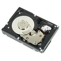 SERVER ACC HDD 4TB 7.2K SAS/400-AKXT DELL