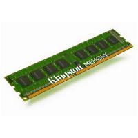 Atmintis Kingston 16GB 1333MHz Reg ECC Low Voltage Module